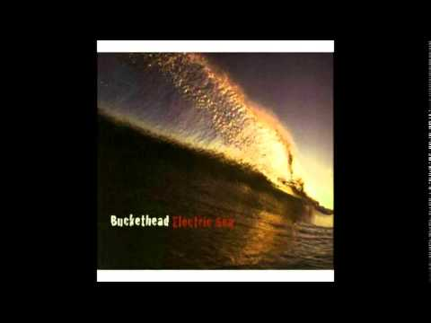 Buckethead - Beyond The Knowing