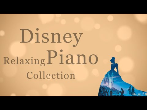 Download Disney RELAXING PIANO Collection -Sleep , Study , Calm  Piano Covered by kno Mp4 baru