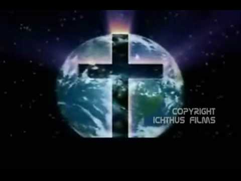 Atheism - Embarrassments and Hypocrisies     ICHTHUS FILMS