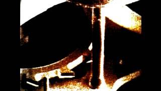 Watch Demolition Hammer Under The Table video