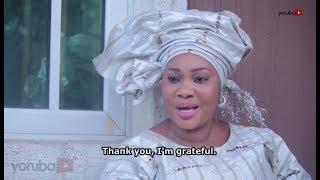 Aso Oke Yoruba Movie 2017 Drama Starring Jaiye Kuti