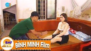 Hoa hậu giá Cao Full HD | Phim Hài Mới Nhất 2017 - Coi Cười Vỡ Bụng