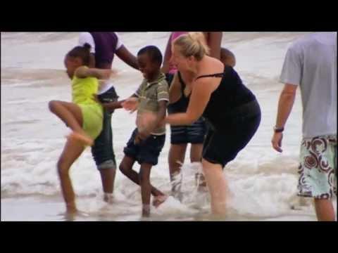 Liefs uit Jamaica | Net5