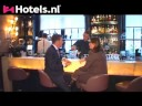 Thumbnail of video The College Hotel Amsterdam
