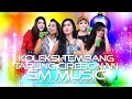 TEMBANG TARLING CIREBONAN NONSTOP - SM MUSIC LIVE DK. JERUK BREBES 14-01-2017 MP3
