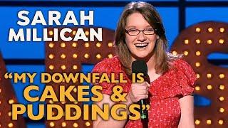 Comedy Road Show | Sarah Millican