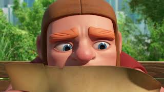 Download Clash of Clans: Come Back Builder! 3Gp Mp4