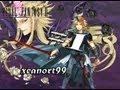 Guia Final Fantasy II en español - Parte 1 - Altaira, Gatrea y Fyn