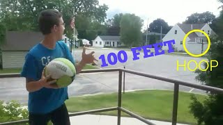 BREAKING DUDE PERFECT WORLD RECORDS!!?