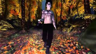 Every Haloween by Insane Clown Posse, Havenhollow Secondlife