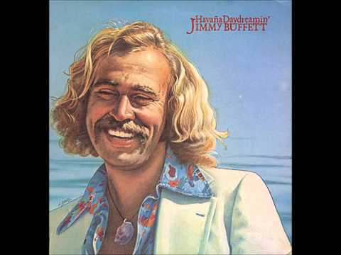Jimmy Buffett - Wonder Why We Ever Go Home