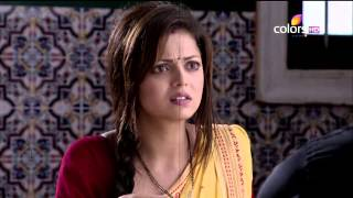 Madhubala - ??????? - 6th August 2014 - Full Episode (HD)