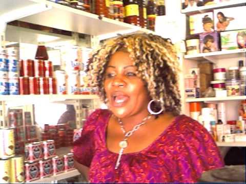 boutique exotique jojo exotique chez maman th th nantes youtube. Black Bedroom Furniture Sets. Home Design Ideas