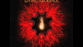 Watch Living Sacrifice Organized Lie video