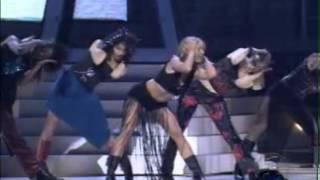 download lagu Britney Spears - Live At Billboard  Awards 1999 gratis