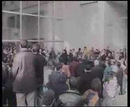 rafik hariri assassination