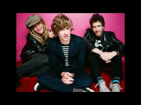 Nada Surf - Why Are You So Mean To Me