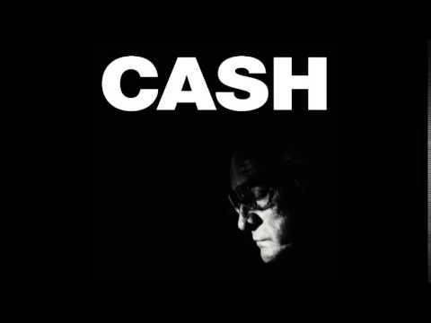 Johnny Cash - Johnny Cash - Danny Boy