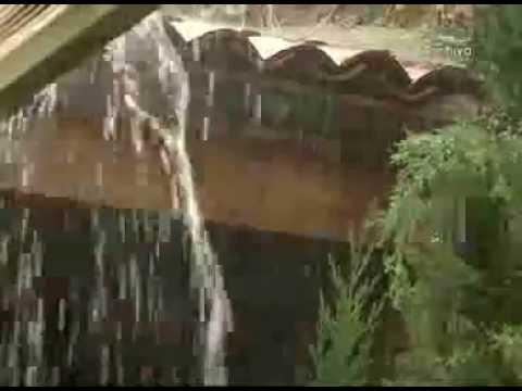 Mantiene monitoreo de ríos y barrancas PC Tlaxcala, por lluvias