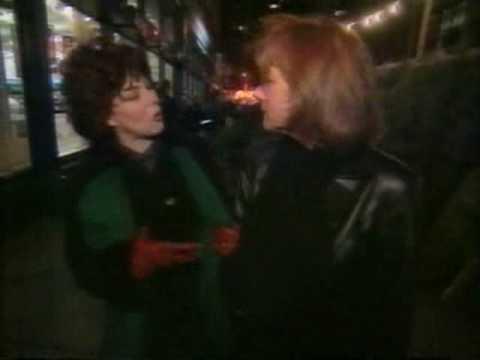 Helen Mirren in