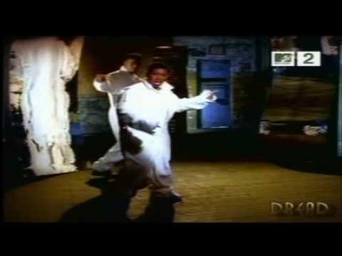 Timbaland - N 2 Da Music