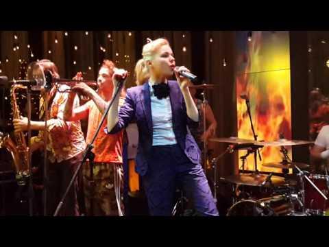 Новые песни группы ленинграда скачать