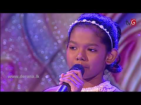 Little Star Season 09 | Singing ( 30-06-2018 )
