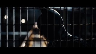 The Dark Knight Rises - The Dark Knight Rises - Official Trailer #3 [HD]