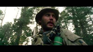 "The Making of ""Lone Survivor"" 2013 Part 2."