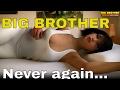 I'M SO BAD AT THIS!! (BigBrother)