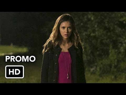 The Vampire Diaries 6x06 Promo the More You Ignore Me, The Closer I Get (hd) video