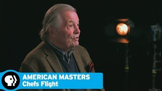 CHEFS FLIGHT on AMERICAN MASTERS | Q&A with Creator and Chefs | PBS