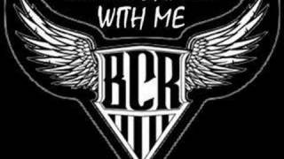 Watch Box Car Racer Dance With Me video