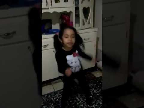 Mi hermosa Bailarina