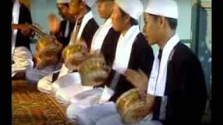 Ya Badi'il Jamal(Syubbanul Akhyar).avi