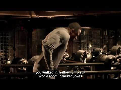 Dr. Dre - I Need A Doctor (explicit) Ft. Eminem, Skylar Grey (official Music Video Hd) (subtitles) video