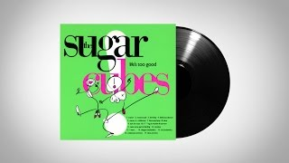 Watch Sugarcubes Mama video