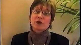 wendy robbins 3rd testimonial