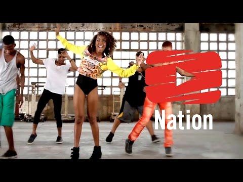 7 Amazing Dance Crazes From Around the World!