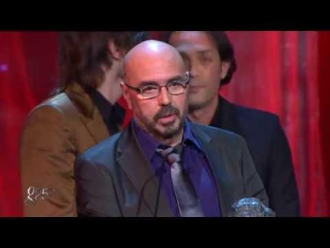 Balada triste de trompeta, Goya 2011 a Mejor Maquillaje y Peluquería