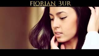 2-Hour Epic/Emotional Music Mix / Best of Florian Bur