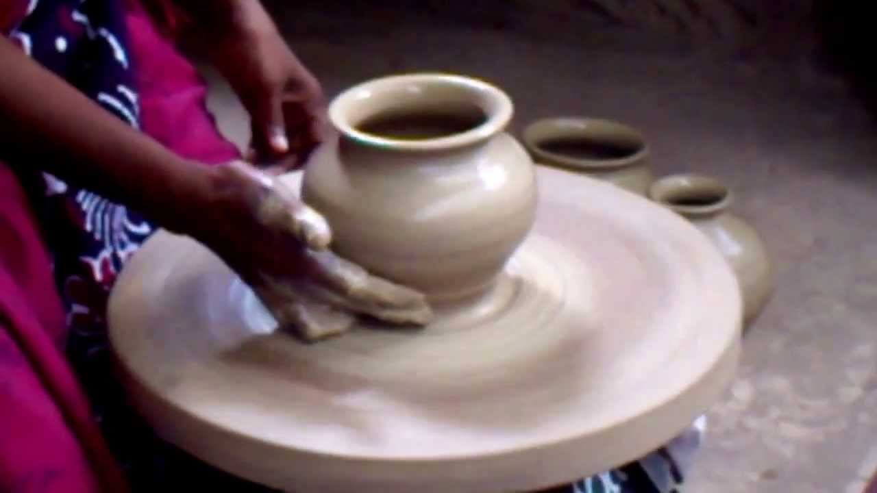 Deewara karmanthaya