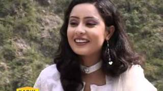 Sarfaraz UFF DA CHA YADONO pashto new song 2011