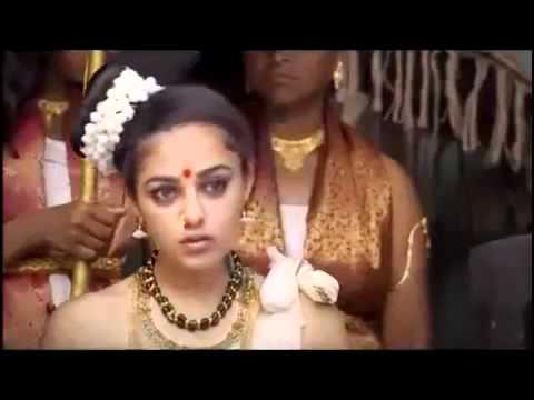 Buy Urumi ACD & MP3 | Buy Malayalam Songs  Movies and Books  Online