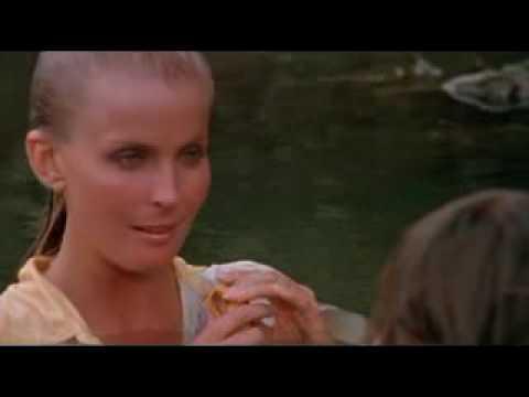 Trailer - Tarzan The Ape Man (1981) video