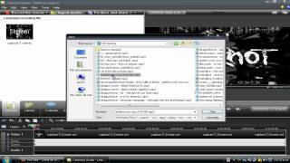 Como Subir Videos En HD Con Camtasia Studio 7