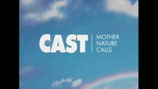 Watch Cast Soul Tied video