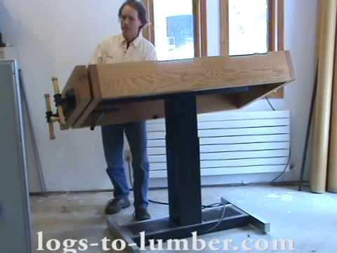 Permalink to woodworking bench adjustable height