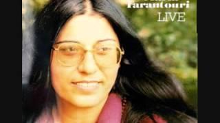 Maria Farantouri live (full album)