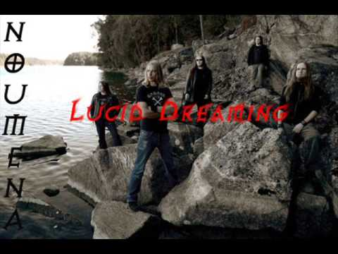 Noumena - Lucid Dreaming